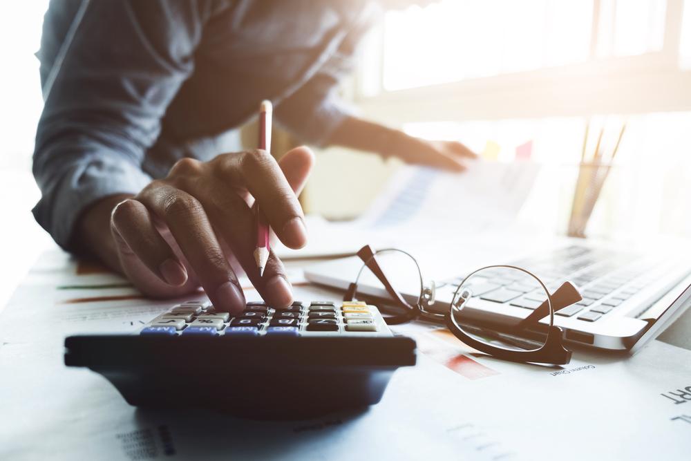 Escritório de contabilidade em Niterói - Canoas